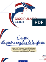 004. Ministración, Consejeria y Liberación-CCINT