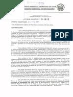 TUPA_DMDD (1)