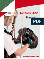 Acc Manual Rev a Esp