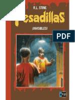 233266796-Escalofrios-Invisibles.pdf
