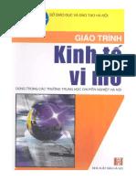 SachMoi.Net-giao-trinh-kinh-te-vi-mo.pdf
