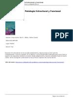 UVS Fajardo - Robbins y Cotran. Patologa Estructural y Funcional - 2013-06-04 (2)