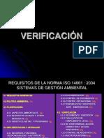 Auditoria 12 VERIFICACION Y REVISION POR LA DIRECCION.pdf