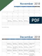 shs varsity schedule official