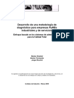 ENFOQUE SISTEMAS TQM.pdf