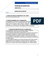 Latín 1.pdf