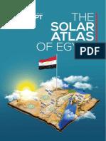 Solar Atlas 2018 Digital1