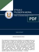 MODULO_I_QUE_ES_LA_ETICA.pptx