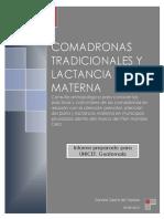 Comadronas_tradicionales_y_lactancia_mat.pdf
