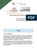8. ELOY ALVAREZ. HEMORRAGIA UTERINA DISFUNCIONAL.pdf