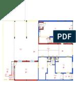 Projeto Estrutural Model