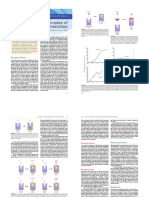 BASIC PHARMACOLOGY - Stoeltings Pharmacology Physiology in Anesthetic Practice 5th Ed.pdf Copy