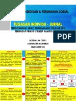 Presentation Individu Jurnal-