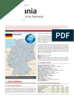 ALEMANIA_FICHA PAIS.pdf