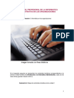 Informatica Administrativa.docx