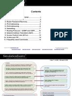 CCENT-Cheatsheet.pdf