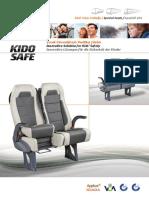 Kido Safe