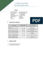 CV-Hans-Sanchez.pdf