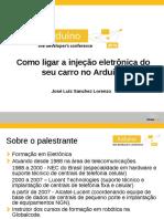 67771469-Apresentacao-TDC2010-Injecao-Eletronica-Arduino.pdf