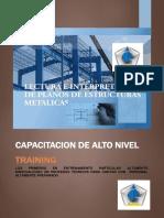 Estructuras-Metalicas-2018