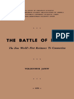 Janiw V. The Battle of Kruty (1958).pdf