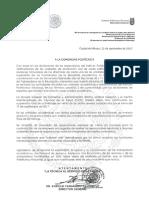 28-comunidad-politecnica.pdf