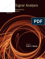 Brain Signal Analysis, Advances in Neuroelectric and Neuromagnetic Methods - Todd Handy.pdf