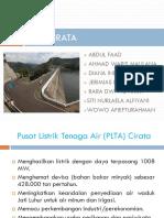 33759_PLTA_CIRATA.pptx