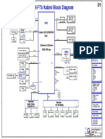 7 Series Chipset Pch Datasheet