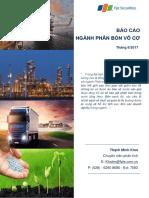 201708 - FPTS - Nganh phan bon vo co.pdf