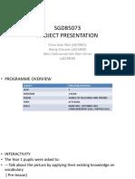 sgdb5073 teyl  1