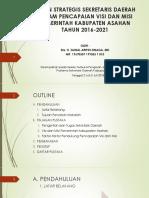 Presentasi Makalah Sekda.pptx