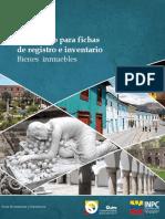 Manual inventario Bienes Inmuebles INPC.pdf
