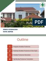 sosialisasi akreditasi 2016.pptx