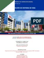 Modelo Ppt -Historia de Vida[1]
