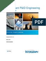 Schem SPPID Engineering