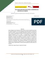 74-289-1-PB (1).pdf