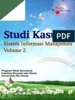 Studi Kasus Sistem Informasi Manajemen V.pdf a598632f46