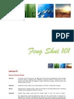Star pdf made feng easy flying shui