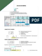 8CALCULOS.01.pdf