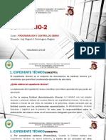SEMINARIO-3 (SABADO).pptx