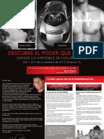 2012-UPW-Orlando-Brochure-esp.pdf