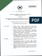 PP No. 23 Thn 2014.pdf
