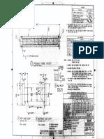 ML18331A265.pdf