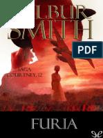 Furia - Wilbur Smith.pdf