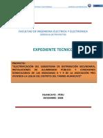 269146434-Expediente-Tecnico-Del-Proyecto.docx