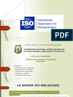 ISO 690