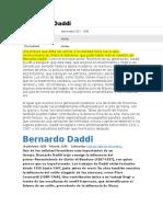 Bernardo Daddi.docx