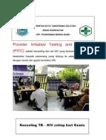 PITC.docx