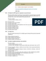 NIC-2008.pdf
